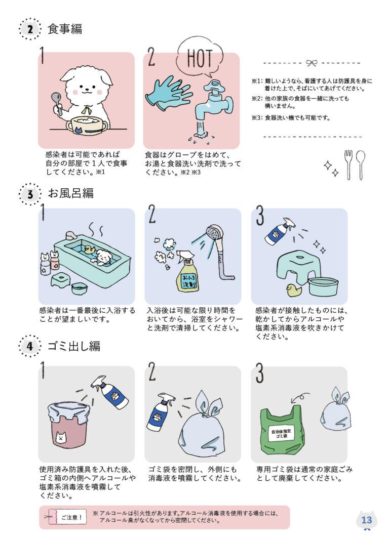 [web掲載用]家庭用マニュアル-14
