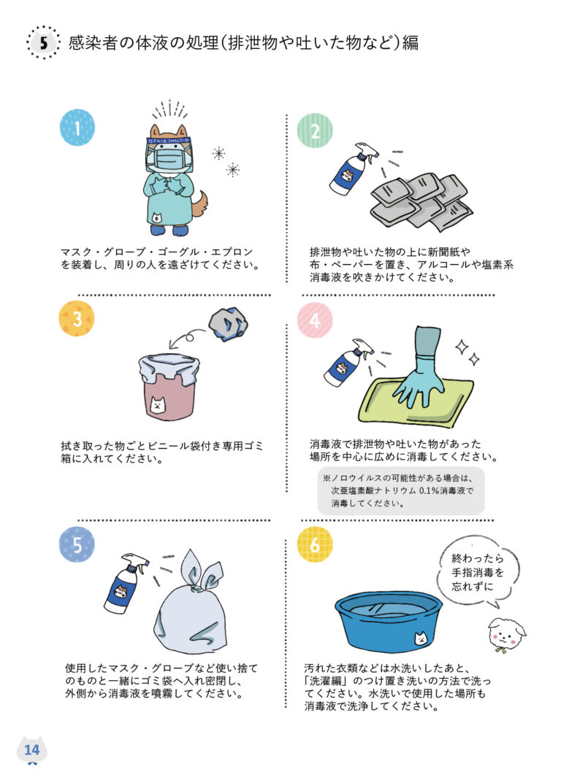 [web掲載用]家庭用マニュアル-15